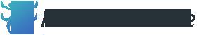 HonorarArzt.de: Vermittlungsagentur für Assistenz-, Fachärzte und Notärzte zur Festanstellung und Honorarvertretung Logo
