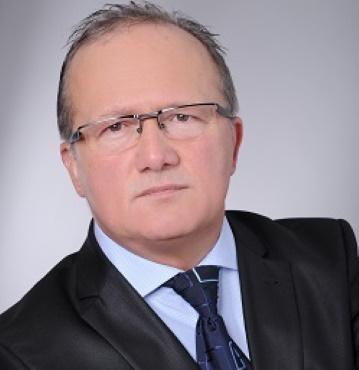 Richard Tomalka