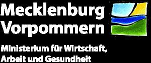 Ärzte für Mecklenburg Vorpommern